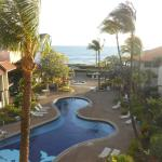 Bilde fra Maui Beach Vacation Club