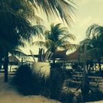 Photo of Kontiki Beach Resort Curacao