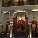 Photo of Riad el Amine Fes