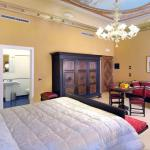 Photo of Bed and Breakfast Antico Portego