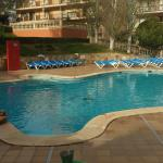 Φωτογραφία: Palma-Bay Club Resort