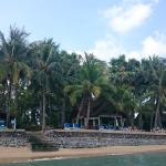 Photo of Paradise Beach Resort