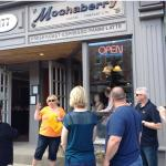 Savour The Flavours - A Culinary Walking Tour of Orangeville