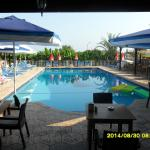Photo of Club Alda Hotel