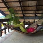 Photo de The Mangrove Hideaway Koh Chang