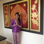 Orchid Traditional Thai Massage