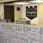 Foto de Knights Inn & Suites
