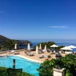 Photo of Hoposa Costa d'Or Hotel
