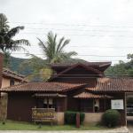 Photo of Amoreiras Hotel Pousada