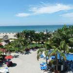 Royal Decameron Punta Centinela照片
