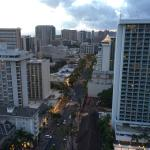 Φωτογραφία: Hyatt Regency Waikiki Resort & Spa