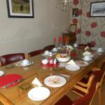 Foto van Bracken Bed & Breakfast