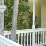 Avalon Bed and Breakfast Foto