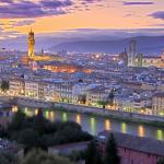 Excursion Toscana Cruceros - Private Tours
