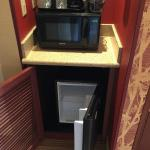 Foto de Courtyard by Marriott Des Moines West/Jordan Creek