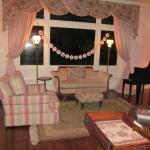 Foto de The Bissell House Bed & Breakfast