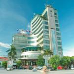 Hotel Muong Thanh