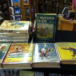 Southland Books