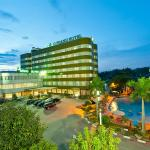 Photo of Muong Thanh Hotel