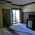 Photo de Narawan Hotel Hua Hin