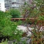Φωτογραφία: Holiday Inn Denver - Cherry Creek