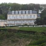 Photo of Hotel Dormy House