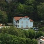 Photo de Bed and Breakfast Villa Mira Longa