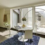 LivingPoint Luxusapartments Wahring照片