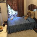 Photo of Flordeliza Central Guest House