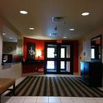 Extended Stay America - Princeton - South Brunswickの写真