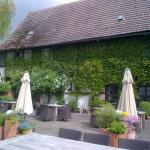 Photo of Romantik Hotel Am Bruhl
