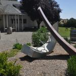Summerwood Winery & Inn Foto