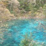 Photo of Sheraton Jiuzhaigou Resort