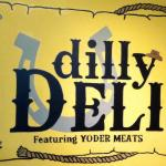 Dilly Deli