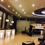 Photo of Deevana Plaza Phuket Patong