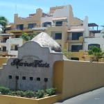 Photo of Marina Fiesta Resort & Spa
