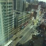 Photo de Cambridge Suites Toronto