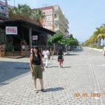 Photo of Fiesta Americana Puerto Vallarta All Inclusive & Spa
