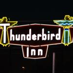 Foto van The Thunderbird Inn