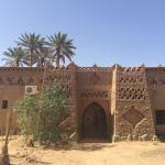 Photo of Kasbah Le Touareg