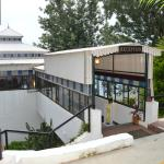 Yercaud - Rock Perch, A Sterling Holidays Resort resmi