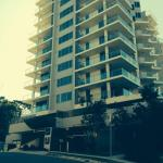 The Sebel South Brisbane Foto
