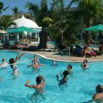 Southern Palms Beach Resort Foto