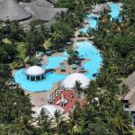 Photo de Southern Palms Beach Resort