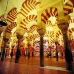 Your Andalusia Tour Holidays- Day Tours