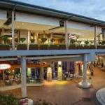 Clearwater Mall