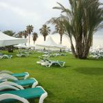 Photo de Turquoise Resort Hotel & Spa