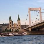 Boutique Hotel Budapest resmi