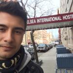 Photo of Chelsea International Hostel