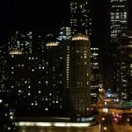 Foto di Embassy Suites Hotel Chicago Downtown Lakefront